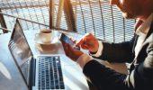 Marketing w internecie to podstawa każdej firmy!
