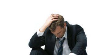 Korekta kosztów w przypadku nieuregulowania terminowo zobowiązania