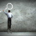 Marketing sieciowy – Wysoka pozycja w wyszukiwarkach