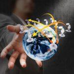 Zaistniej w sieci, czyli budowanie wizerunku firmy